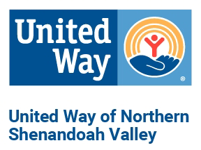 United Way of Northern Shenandoah Valley